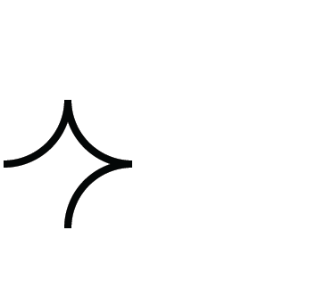 katrinacastro_logo